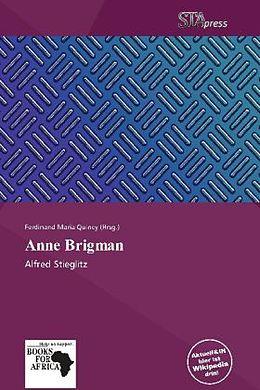 Cover: https://exlibris.azureedge.net/covers/9786/1385/8531/2/9786138585312xl.jpg