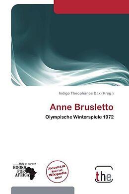 Cover: https://exlibris.azureedge.net/covers/9786/1385/8535/0/9786138585350xl.jpg