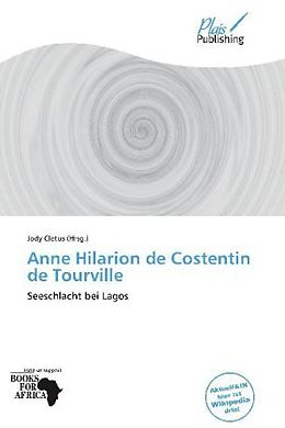 Cover: https://exlibris.azureedge.net/covers/9786/1385/8586/2/9786138585862xl.jpg