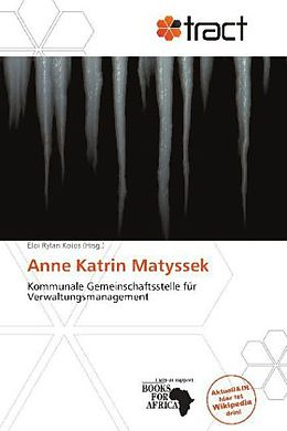Cover: https://exlibris.azureedge.net/covers/9786/1385/8601/2/9786138586012xl.jpg
