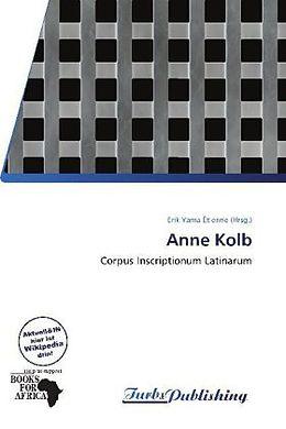 Cover: https://exlibris.azureedge.net/covers/9786/1385/8612/8/9786138586128xl.jpg