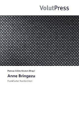 Cover: https://exlibris.azureedge.net/covers/9786/1385/8745/3/9786138587453xl.jpg