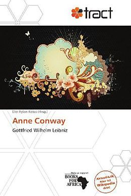 Cover: https://exlibris.azureedge.net/covers/9786/1385/8762/0/9786138587620xl.jpg