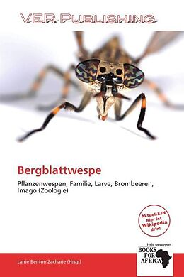 Cover: https://exlibris.azureedge.net/covers/9786/1385/8770/5/9786138587705xl.jpg