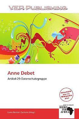 Cover: https://exlibris.azureedge.net/covers/9786/1385/8773/6/9786138587736xl.jpg