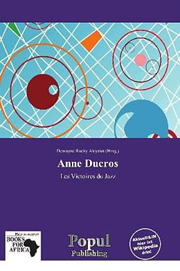 Cover: https://exlibris.azureedge.net/covers/9786/1385/8781/1/9786138587811xl.jpg