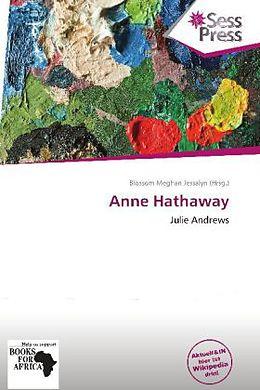 Cover: https://exlibris.azureedge.net/covers/9786/1385/8824/5/9786138588245xl.jpg