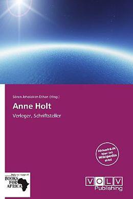 Cover: https://exlibris.azureedge.net/covers/9786/1385/8844/3/9786138588443xl.jpg