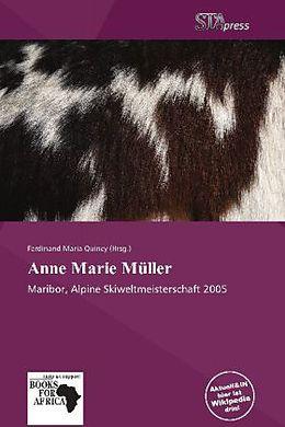 Cover: https://exlibris.azureedge.net/covers/9786/1385/8888/7/9786138588887xl.jpg