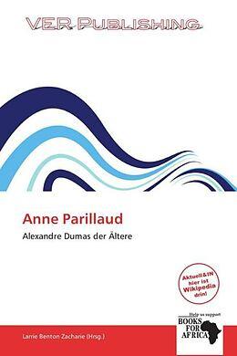 Cover: https://exlibris.azureedge.net/covers/9786/1385/8956/3/9786138589563xl.jpg
