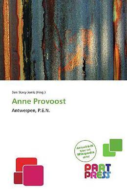 Cover: https://exlibris.azureedge.net/covers/9786/1385/8971/6/9786138589716xl.jpg