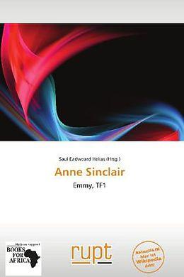 Cover: https://exlibris.azureedge.net/covers/9786/1385/9029/3/9786138590293xl.jpg