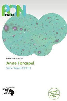 Cover: https://exlibris.azureedge.net/covers/9786/1385/9076/7/9786138590767xl.jpg