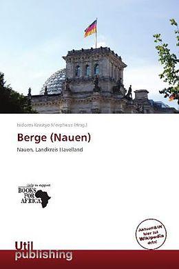Cover: https://exlibris.azureedge.net/covers/9786/1385/9088/0/9786138590880xl.jpg