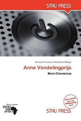 Cover: https://exlibris.azureedge.net/covers/9786/1385/9103/0/9786138591030xl.jpg