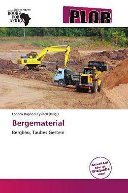 Cover: https://exlibris.azureedge.net/covers/9786/1385/9223/5/9786138592235xl.jpg