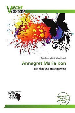 Cover: https://exlibris.azureedge.net/covers/9786/1385/9233/4/9786138592334xl.jpg