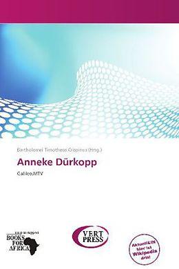 Cover: https://exlibris.azureedge.net/covers/9786/1385/9242/6/9786138592426xl.jpg