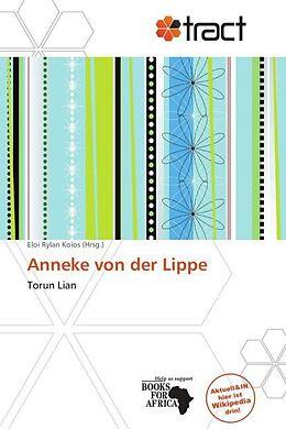 Cover: https://exlibris.azureedge.net/covers/9786/1385/9245/7/9786138592457xl.jpg