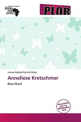 Cover: https://exlibris.azureedge.net/covers/9786/1385/9270/9/9786138592709xl.jpg