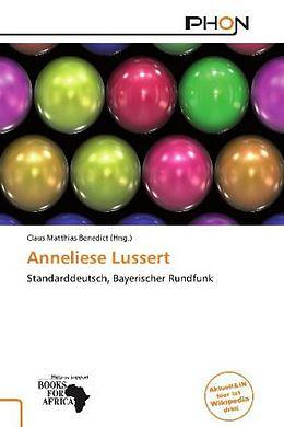 Cover: https://exlibris.azureedge.net/covers/9786/1385/9272/3/9786138592723xl.jpg