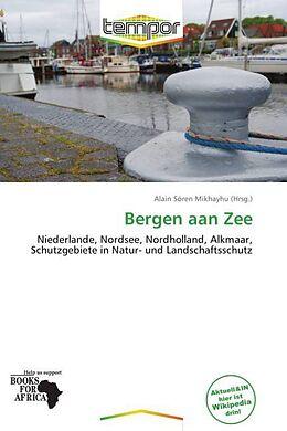 Cover: https://exlibris.azureedge.net/covers/9786/1385/9287/7/9786138592877xl.jpg