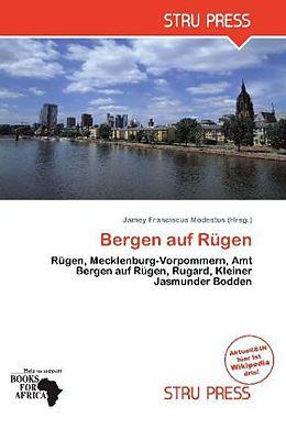 Cover: https://exlibris.azureedge.net/covers/9786/1385/9290/7/9786138592907xl.jpg