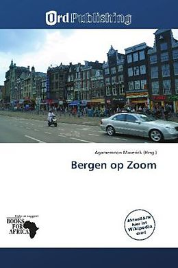 Cover: https://exlibris.azureedge.net/covers/9786/1385/9353/9/9786138593539xl.jpg