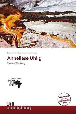 Cover: https://exlibris.azureedge.net/covers/9786/1385/9367/6/9786138593676xl.jpg