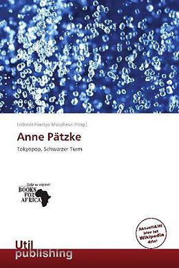 Cover: https://exlibris.azureedge.net/covers/9786/1385/9376/8/9786138593768xl.jpg