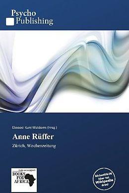 Cover: https://exlibris.azureedge.net/covers/9786/1385/9395/9/9786138593959xl.jpg