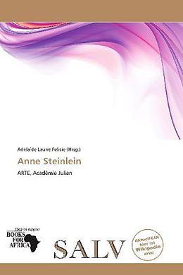 Cover: https://exlibris.azureedge.net/covers/9786/1385/9435/2/9786138594352xl.jpg