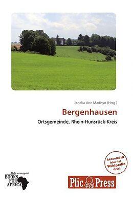 Cover: https://exlibris.azureedge.net/covers/9786/1385/9476/5/9786138594765xl.jpg