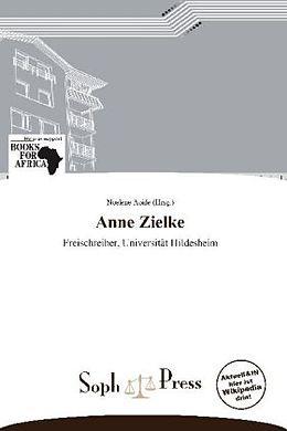 Cover: https://exlibris.azureedge.net/covers/9786/1385/9486/4/9786138594864xl.jpg