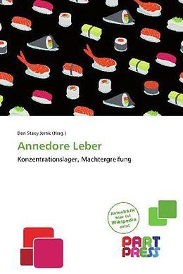Cover: https://exlibris.azureedge.net/covers/9786/1385/9546/5/9786138595465xl.jpg