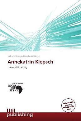 Cover: https://exlibris.azureedge.net/covers/9786/1385/9584/7/9786138595847xl.jpg