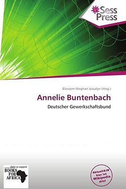 Cover: https://exlibris.azureedge.net/covers/9786/1385/9614/1/9786138596141xl.jpg
