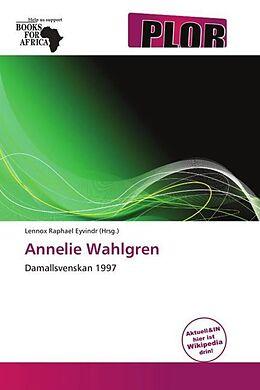 Cover: https://exlibris.azureedge.net/covers/9786/1385/9621/9/9786138596219xl.jpg