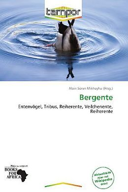 Cover: https://exlibris.azureedge.net/covers/9786/1385/9625/7/9786138596257xl.jpg