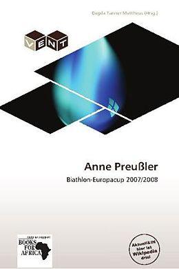 Cover: https://exlibris.azureedge.net/covers/9786/1385/9699/8/9786138596998xl.jpg