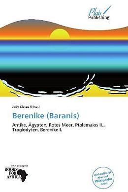 Cover: https://exlibris.azureedge.net/covers/9786/1385/9705/6/9786138597056xl.jpg