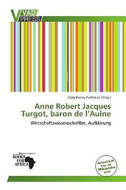Cover: https://exlibris.azureedge.net/covers/9786/1385/9724/7/9786138597247xl.jpg