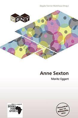 Cover: https://exlibris.azureedge.net/covers/9786/1385/9747/6/9786138597476xl.jpg