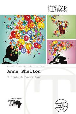 Cover: https://exlibris.azureedge.net/covers/9786/1385/9749/0/9786138597490xl.jpg