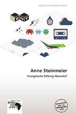 Cover: https://exlibris.azureedge.net/covers/9786/1385/9766/7/9786138597667xl.jpg