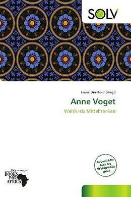 Cover: https://exlibris.azureedge.net/covers/9786/1385/9800/8/9786138598008xl.jpg