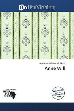 Cover: https://exlibris.azureedge.net/covers/9786/1385/9804/6/9786138598046xl.jpg