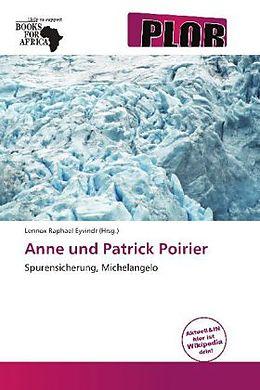 Cover: https://exlibris.azureedge.net/covers/9786/1385/9839/8/9786138598398xl.jpg