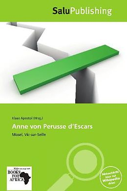 Cover: https://exlibris.azureedge.net/covers/9786/1385/9849/7/9786138598497xl.jpg