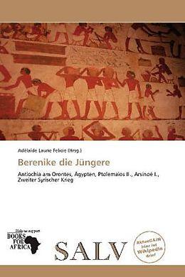 Cover: https://exlibris.azureedge.net/covers/9786/1385/9850/3/9786138598503xl.jpg